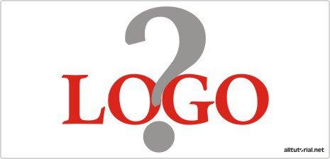 definisi logo