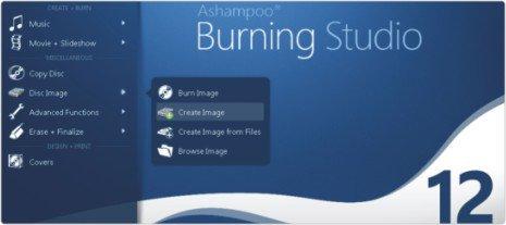 Cara membuat file image