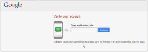 langkah-langkah membuat email baru di gmail