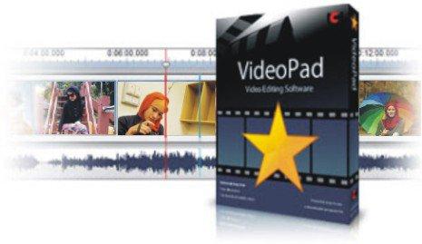 Kumpulan Tutorial Videopad