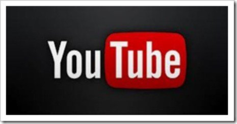 Bagaimana Cara Upload Video ke Youtube