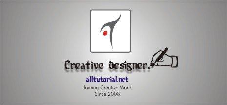 Contoh Desain Sampul Facebook Keren & Unik