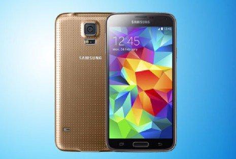 Ulasan, Spesifikasi & Harga Samsung Galaxy S5
