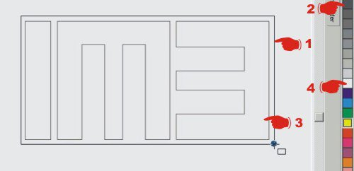 logo IM3 10