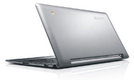 Chromebook Lenovo N20 & N20P siap ramaikan pasar notebook
