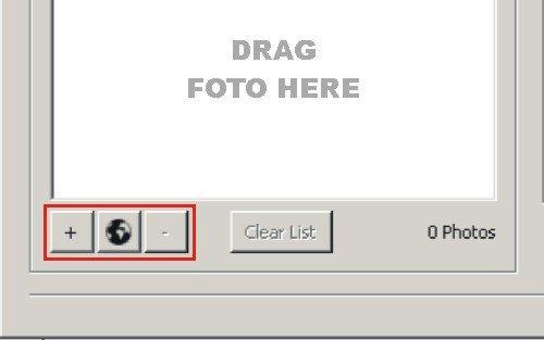 Cara paling mudah untuk membuat foto kolase