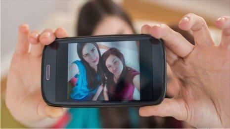 7 Smartphone Spesial Untuk Foto Selfie
