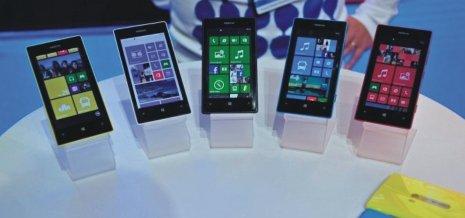 Harga Smartphone 2 jutaan banyak menjadi pilihan