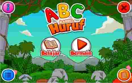 Inilah Aplikasi Edukasi Android Untuk Anak Usia Dini