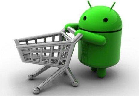 Tips membeli smartphone baru yang harus kamu tahu