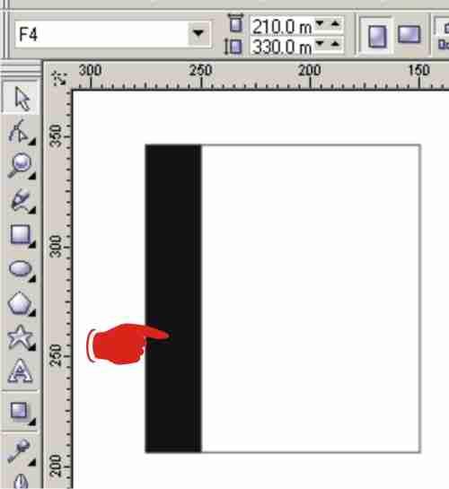 bikin desain cover ebook keren