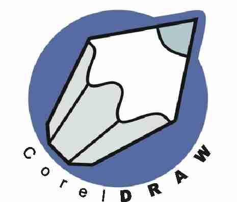 Definisi & fungsi corel draw