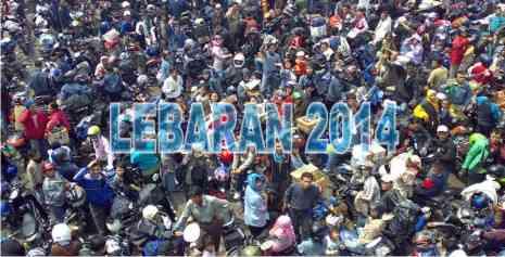 "Indosat Antisipasi ""Jaringan Sibuk"" Menjelang & Saat Lebaran"