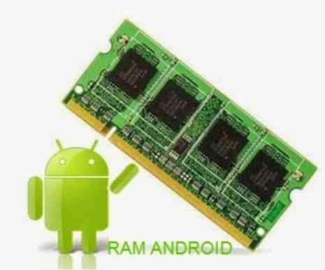 Tips Optimalkan Kinerja RAM Smartphone Android