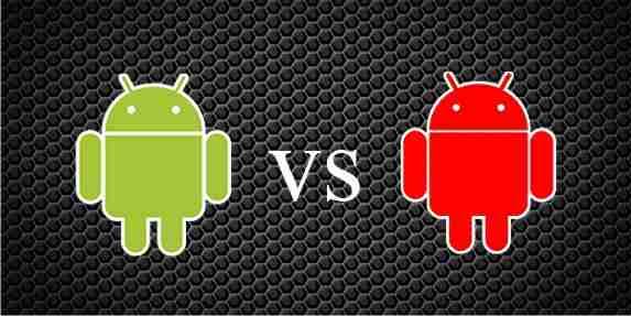 Google akan luncurkan Android One untuk membendung Android AOSP