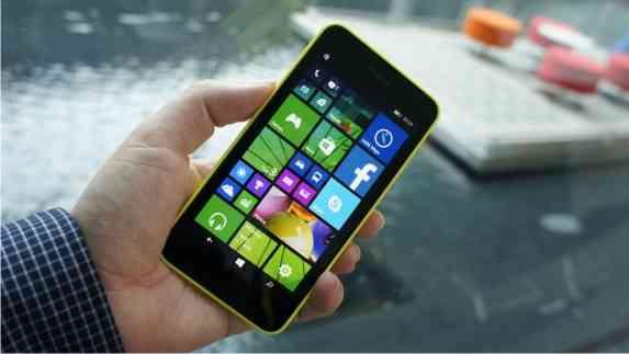 Review, Harga & Spesifikasi Nokia Lumia 630 Dual SIM