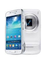 Harga terbaru Samsung Galaxy S4 Zoom