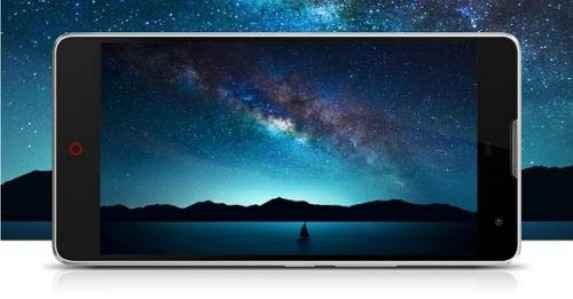 Daftar smartphone berlayar HD dengan harga murah