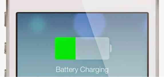 Tips men-charge baterai smartphone agar lebih cepat