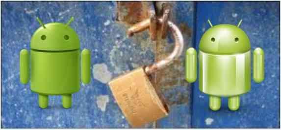 Tips Meningkatkan Keamanan Smartphone Android