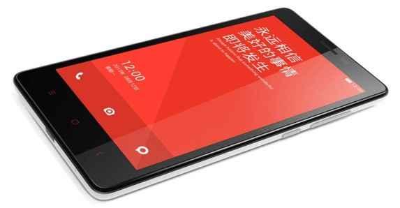 Review, Harga & Spesifikasi Xiaomi Redmi Note