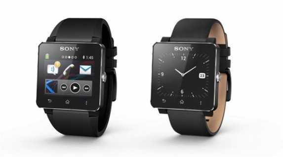 Daftar smartwatch pilihan dengan harga murah