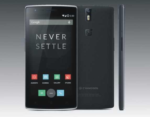 Setelah Xiaomi, kini giliran One Plus kagetkan pasar smartphone