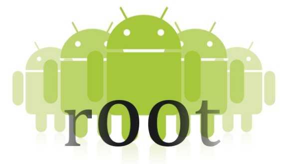 Mau me-root android? Sebaiknya simak dulu pengertian root android, fungsinya
