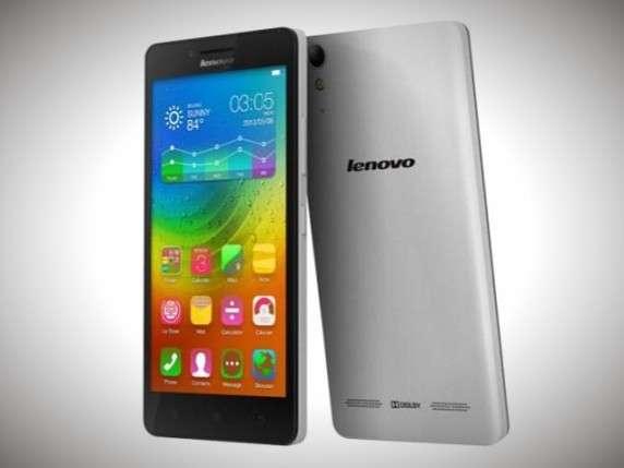 Review, Harga & Spesifikasi Smartphone Lenovo A6000