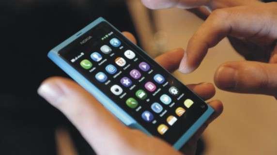 Touchscreen gerak sendiri, bagaimana cara mengatasinya?