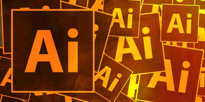 Mengenal definisi Adobe Illustrator, sejarah dan versi yang sudah dikeluarkan oleh Adobe Inc.