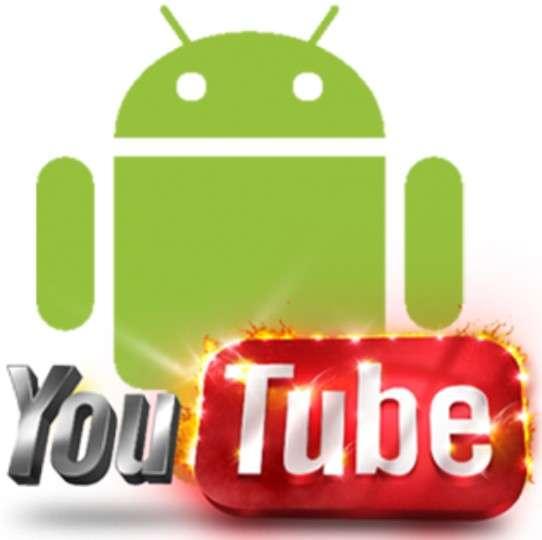 tips youtube