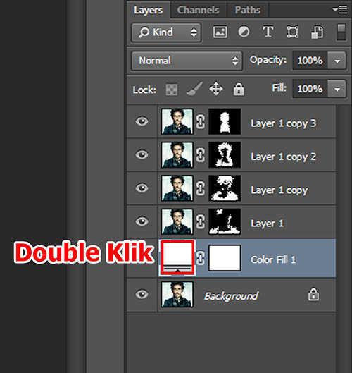 Cara Membuat Border Pixel Dengan Photoshop (14)