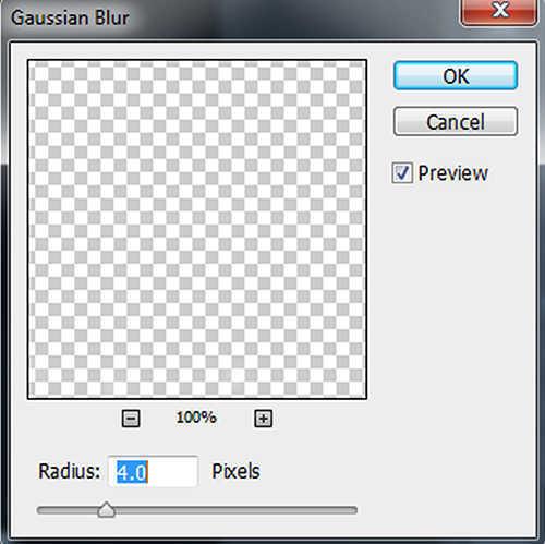 langkah ke sebelas Cara Menambah Efek Sparkle Pada Foto Dengan Photoshop