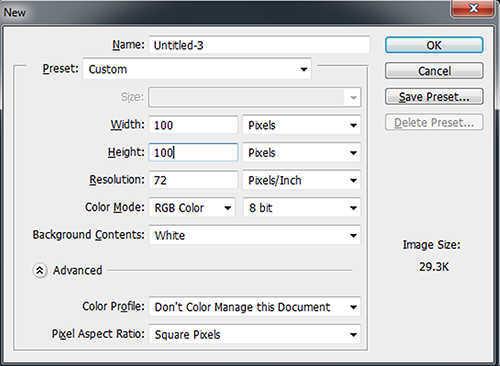 langkah ke dua Cara Mengisi Foto Pada Foto Lain Dengan Photoshop