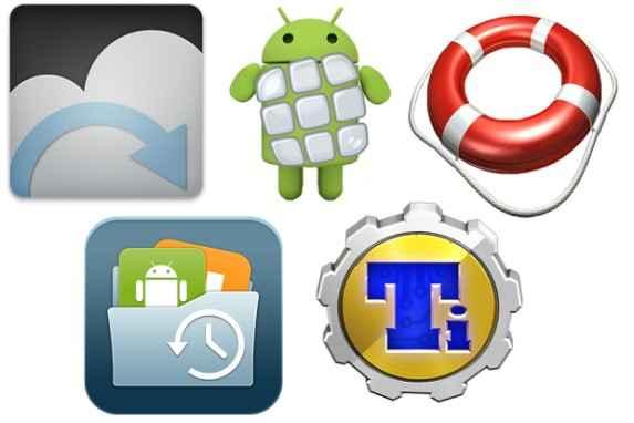 aplikasi data backup terbaik