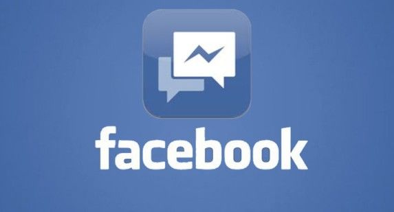 tips facebook messenger