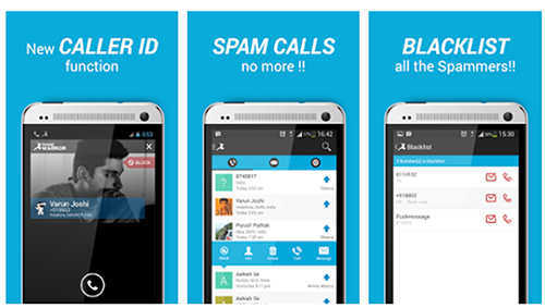 Aplikasi Blokir Telpon Dan Sms Di Android