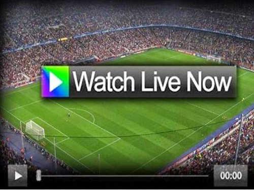 Aplikasi Streaming Bola Di Android