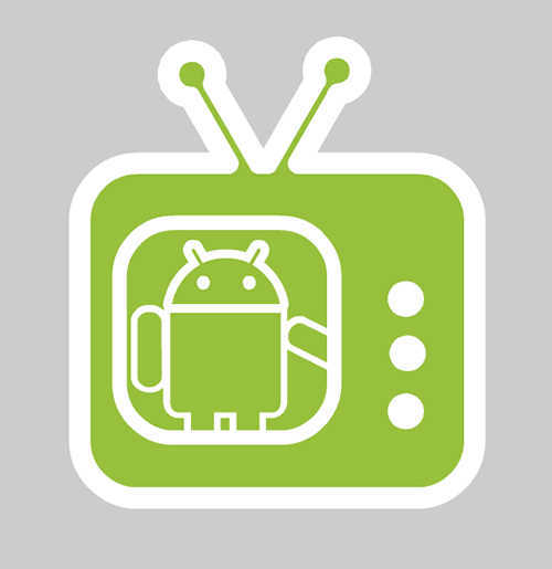 aplikasi streaming tv android