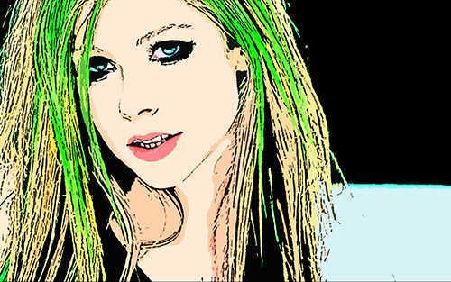 Cara Mengubah Foto Jadi Kartun dengan Adobe Photoshop