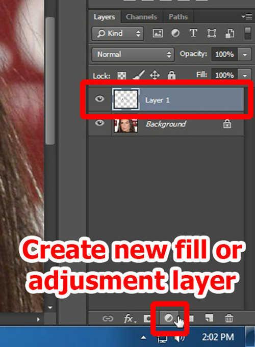 langkah ke enam cara-mengubah-warna-mata-dengan-photoshop