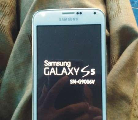 Langkah keempat Mencari Firmware Yang Cocok Untuk Samsung Replika
