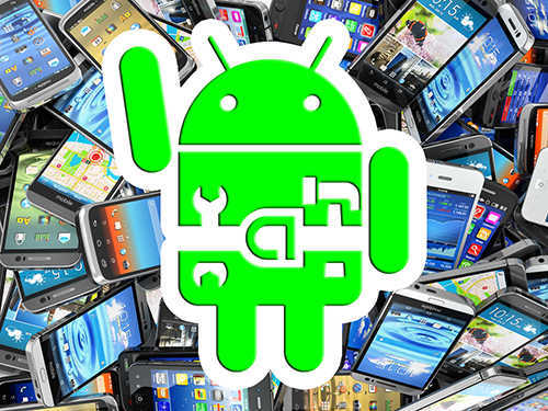 Tips Membeli Hp Android
