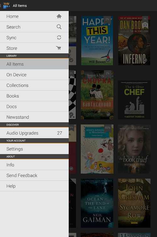 aplikasi baca novel (4)