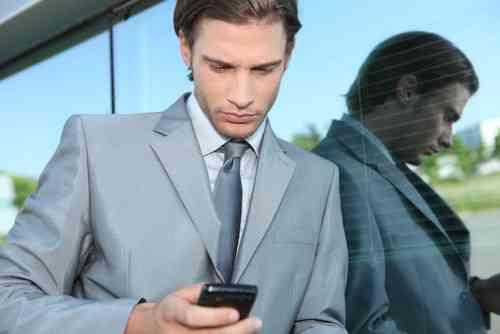 Tips Memilih Smartphone Terbaik Untuk Bisnis