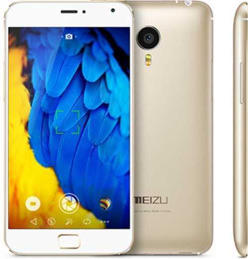 harga & spesifikasi meizu mx4 Pro