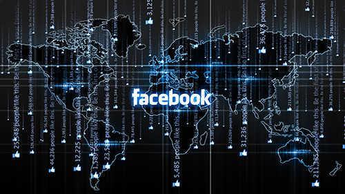 Hal Yang Harus Dihindari Saat Menggunakan Facebook