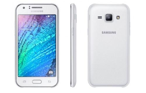 Review, Harga dan Spesifikasi Samsung Galaxy J5