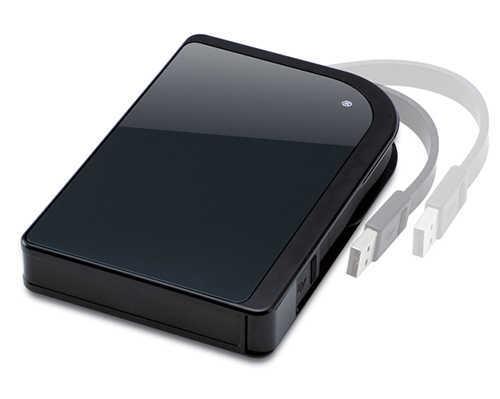 tips membeli hardisk eksternal